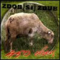 Zdob Si Zdub  - 450 Ovec
